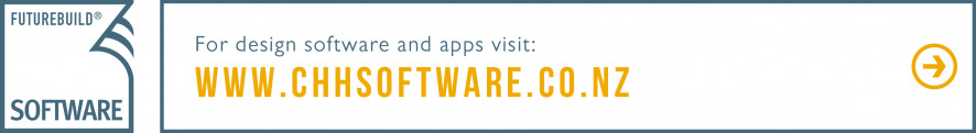 Futurebuild software tile and chhsoftware website banner